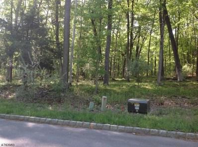 4 Tanner Ct, Hampton Twp., NJ 07860 - MLS#: 3437868