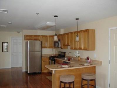 79-93 Montgomery St UNIT 3D, Paterson City, NJ 07501 - MLS#: 3438224