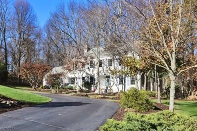 2 Cider Mill Ln, Washington Twp., NJ 07865 - MLS#: 3438360