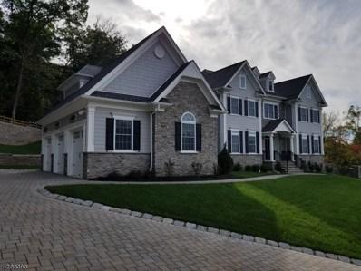 14 North Crossing, Bridgewater Twp., NJ 08807 - MLS#: 3438523