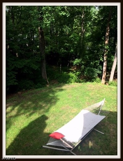 904 Ridge Rd, Stillwater Twp., NJ 07860 - MLS#: 3438840