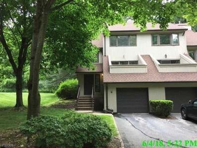 23 Newcastle Ct, Mountain Lakes Boro, NJ 07046 - MLS#: 3438970