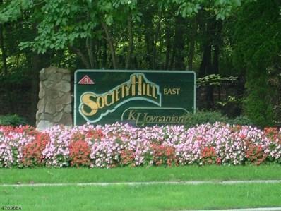 138 Applegate Ln, East Brunswick Twp., NJ 08816 - MLS#: 3439318