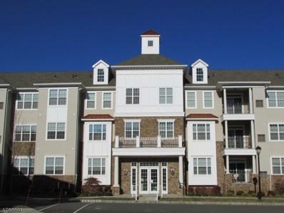 5210 Enclave Cir UNIT 5210, Franklin Twp., NJ 08873 - MLS#: 3440050