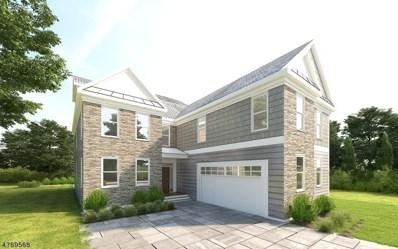 48 Warwick Cir, Springfield Twp., NJ 07081 - MLS#: 3440200