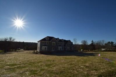 1706 Washington Valley Rd, Bridgewater Twp., NJ 08836 - MLS#: 3440972