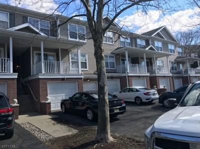 62 Carter Rd, Wanaque Boro, NJ 07420 - MLS#: 3441140