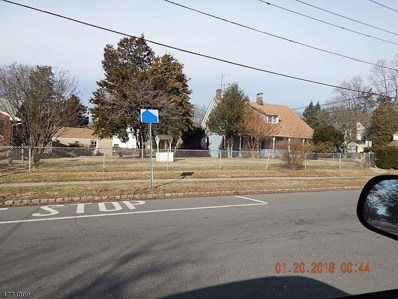 2117 Westfield Ave, Scotch Plains Twp., NJ 07076 - MLS#: 3441218