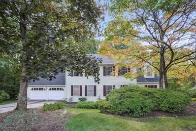 41 Maple Village Ct, Bernardsville Boro, NJ 07924 - MLS#: 3441250