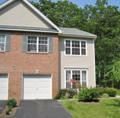 48 Pond Hollow Dr, Jefferson Twp., NJ 07438 - MLS#: 3441460