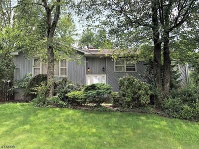 108 Packanack Lake Rd, Wayne Twp., NJ 07470 - MLS#: 3441560