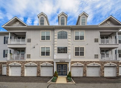 2 Slate Ct, D1, Woodland Park, NJ 07424 - MLS#: 3442484