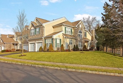 80 Ebersohl Cir, Readington Twp., NJ 08889 - MLS#: 3442885