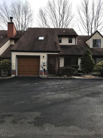 1005 Bryan Ct, Mine Hill Twp., NJ 07803 - MLS#: 3443192