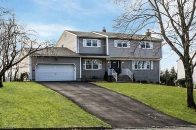 81 Edgemere Rd, Livingston Twp., NJ 07039 - MLS#: 3443422