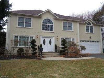 6 Waldmere Pl, Waldwick Boro, NJ 07463 - MLS#: 3443626