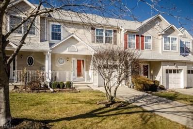 75 Castleton Rd, Montgomery Twp., NJ 08540 - MLS#: 3443700