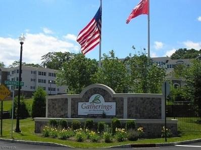 2303 Gatherings Dr UNIT 2303, Haledon Boro, NJ 07508 - MLS#: 3443845