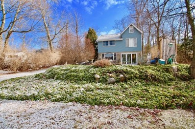46 Myrtle Ave, Frankford Twp., NJ 07826 - MLS#: 3444464