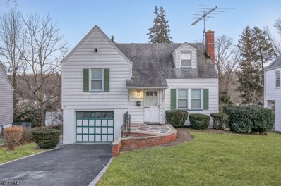 21 Devonshire Rd, Cedar Grove Twp., NJ 07009 - MLS#: 3444469