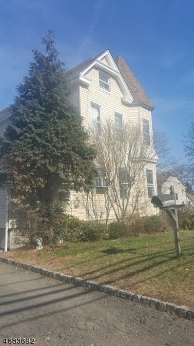 1155 Central Ave, Westfield Town, NJ 07090 - MLS#: 3444752