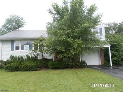 108 Sunset Rd, Dumont Boro, NJ 07628 - MLS#: 3445045