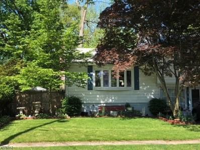 30 Henderson Ct, Pompton Lakes Boro, NJ 07442 - MLS#: 3445065
