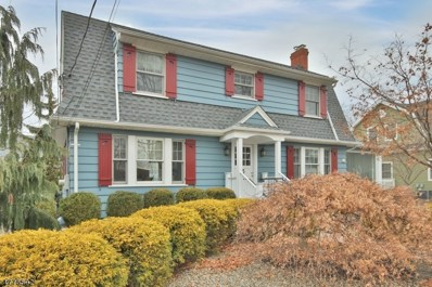 239 Madison Ave, Wyckoff Twp., NJ 07481 - MLS#: 3445235