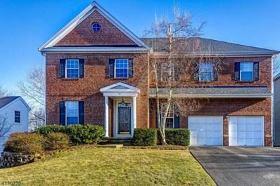 35 Carlisle Rd, Bernards Twp., NJ 07920 - MLS#: 3445417