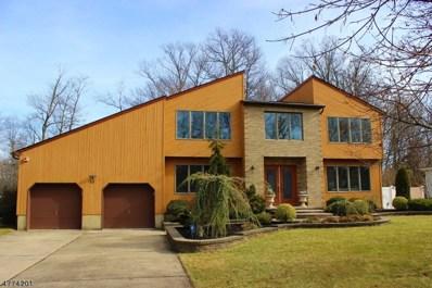 68 Ellmyer Rd, Edison Twp., NJ 08820 - MLS#: 3445488