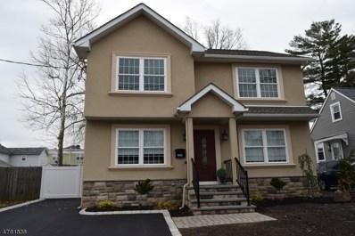223 New Dover Rd, Woodbridge Twp., NJ 07067 - MLS#: 3445734