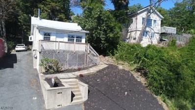 303 Lakeside Ave, Hopatcong Boro, NJ 07821 - MLS#: 3446383