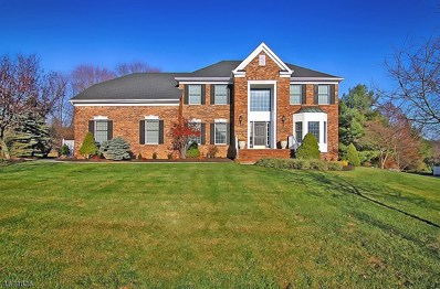 5 Todd Ct, Bridgewater Twp., NJ 08807 - MLS#: 3446765