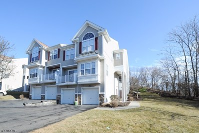 94 Lakeview Ct, Pompton Lakes Boro, NJ 07442 - MLS#: 3447103