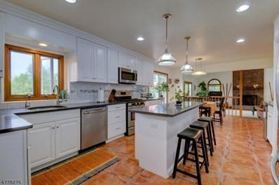 502 Horizon Way, Branchburg Twp., NJ 08853 - MLS#: 3447132
