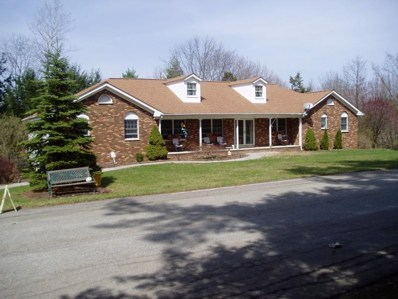 106 Autumn Dr, Montague Twp., NJ 07827 - #: 3448094