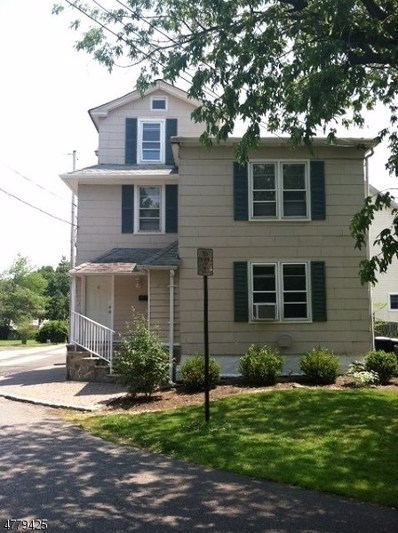 3 Douglas St, New Providence Boro, NJ 07974 - MLS#: 3448129