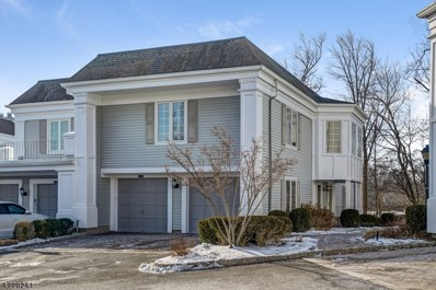 217 Terrace Dr, Chatham Twp., NJ 07928 - MLS#: 3448337