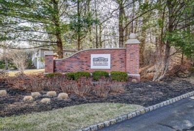 709 Buckland Ct, Denville Twp., NJ 07834 - MLS#: 3448641