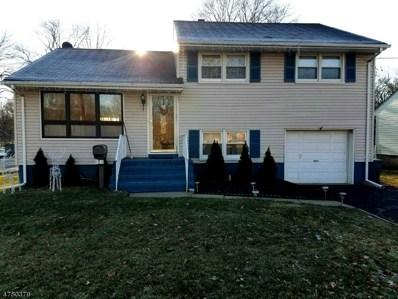 101 Greenbrook Rd, North Plainfield Boro, NJ 07060 - MLS#: 3448662