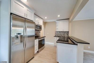 21 Birchwood Rd, Randolph Twp., NJ 07869 - MLS#: 3448919