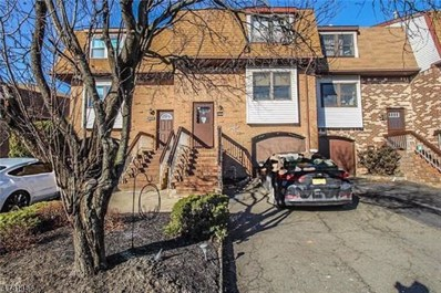 4502 N Oaks Blvd, North Brunswick Twp., NJ 08902 - MLS#: 3449589