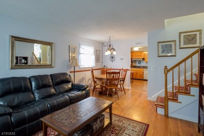 6 Ute Ave, Parsippany-Troy Hills Twp., NJ 07034 - MLS#: 3449653