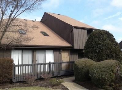 137 Westgate Dr UNIT 137, Edison Twp., NJ 08820 - MLS#: 3449891