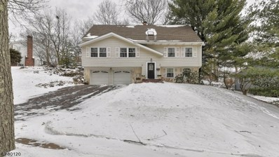 19 Brandon Ave, Wayne Twp., NJ 07470 - MLS#: 3450075