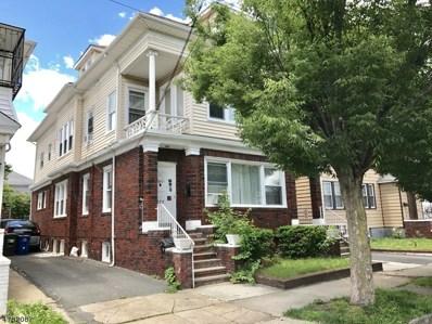 223 Ampere Pkwy, Bloomfield Twp., NJ 07003 - MLS#: 3450096