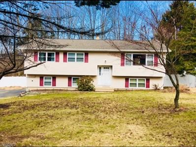 160 Stephens Park Rd, Mount Olive Twp., NJ 07840 - MLS#: 3450146