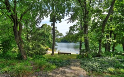 7 Lake Trl W, Harding Twp., NJ 07960 - MLS#: 3450168
