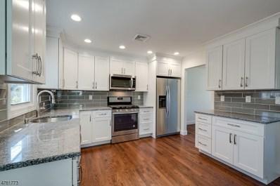 560 Dell Rd, Roxbury Twp., NJ 07850 - MLS#: 3450238