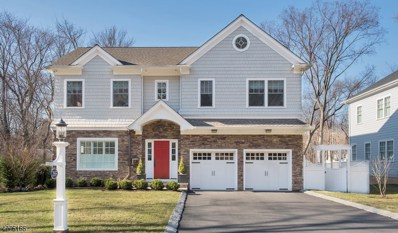 265 Brookhaven Way, Millburn Twp., NJ 07078 - MLS#: 3450285